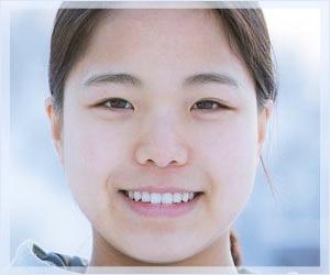 整形 ツイッター 沙羅 高梨 【2021最新】高梨沙羅の顔が変わりすぎ!目と鼻筋を整形?昔と今を画像比較
